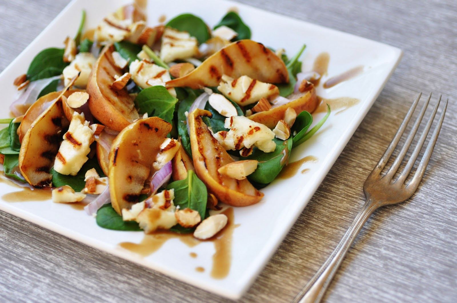... salads and to add a fresh, crispy and tasty accent to pastas and